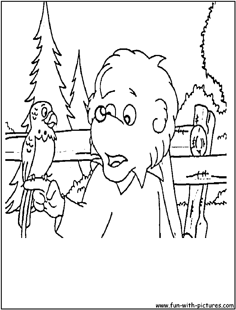 Coloring Pages Queen Victoria : Queen victoria colouring pages page