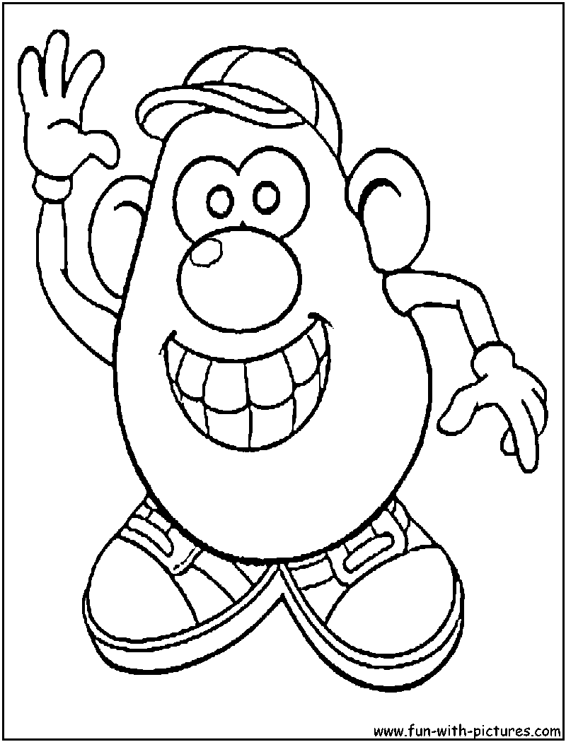 Jessie Toy Story Coloring Pages Alltoys for
