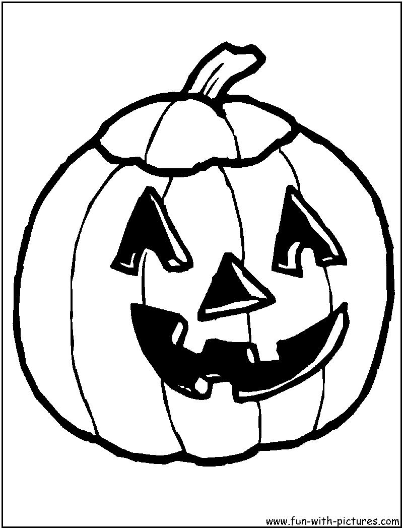 Five little pumpkins coloring page coloring pages for 5 little pumpkins coloring page