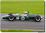 brabham-bt21-car