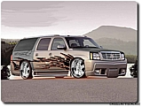 cadillac-escalade-car