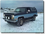 chevrolet-blazer-car