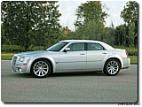 chrysler-300c-car