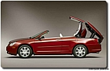 chrysler-sebring-car
