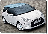 citroen-ds3-car