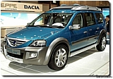 dacia-logan-car