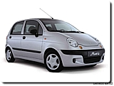 daewoo-matiz-car