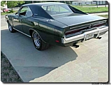dodge-charger-car