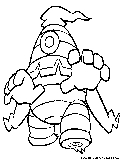 th_dusclops including pokemon coloring pages lampent on pokemon coloring pages lampent furthermore pokemon coloring pages lampent on pokemon coloring pages lampent together with lampent pokemon coloring page free pok mon coloring pages on pokemon coloring pages lampent as well as coloring pages pokemon lampent drawings pokemon on pokemon coloring pages lampent