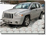 jeep-compass-car