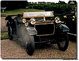 lanchester-1912-car