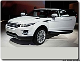 landrover-evoque-car