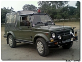 maruti-gypsy-car