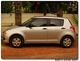 maruti-suzuki-swift-car