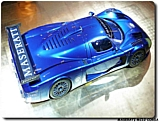 maserati-mc12corsa-car