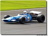 matra-ms80-car