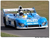 matra-simca-ms670b-car