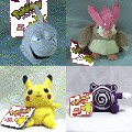 pokemon picture memory1