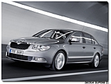 skoda-superb-car