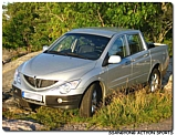 ssangyong-actyon-sports-car