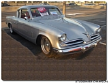 studebaker-champion-car