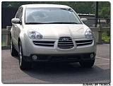 subaru-tribeca-car