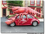 volkswagen-beetle-lobster-car