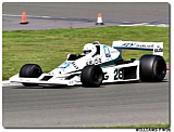williams-fw06-car