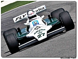 williams-fw07-car