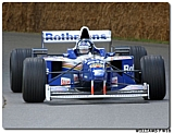 williams-fw18-car