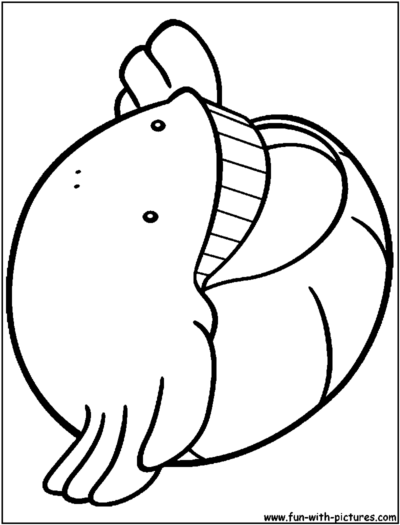 88 S Pokemon Wailord Knockout Coloring Pictures Slaking