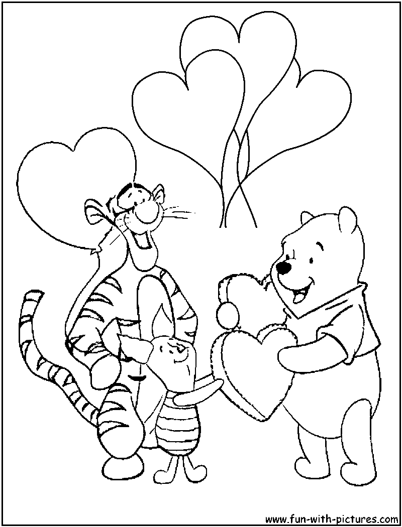Winnie The Pooh Quotes Friendship | Friendship Quotes