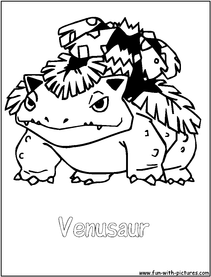 Pokemon Mega Charizard Coloring Pages Coloring Pages
